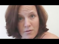 mom can anal