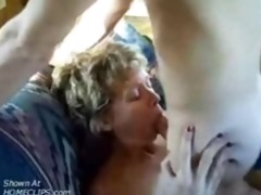 russian wife face fuck