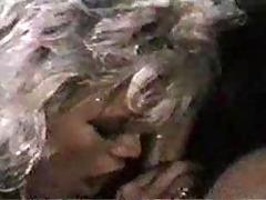 retro first amber lynn episodes