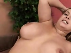 d like to fuck squirters #106