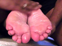 cumming lauries dry soles 2.