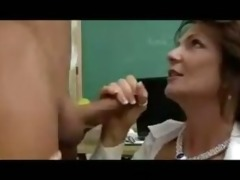 deauxma can resist her large cocked student