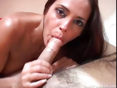 marvelous mother i cheyenne hunter can to fuck