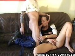 non-professional d like to fuck toys her pussy,