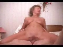 british mother id like to fuck enjoys young
